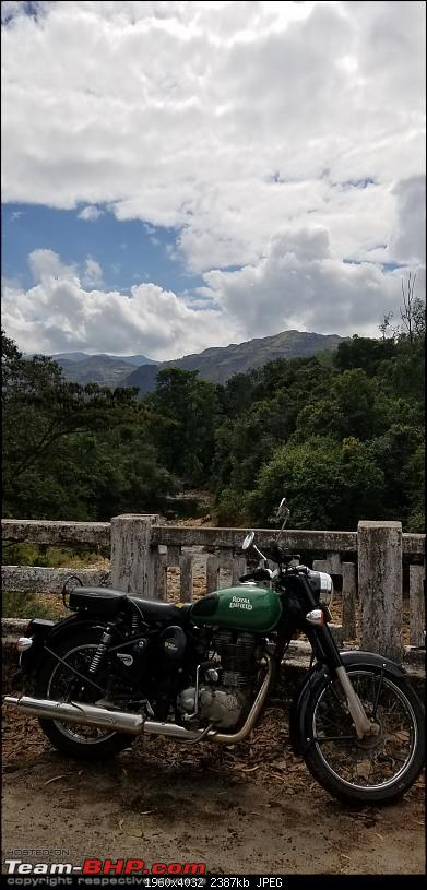 Trails of a Biker : Ride across Udupi and Chikkamagaluru on an Enfield Classic 350-20210104_123548.jpg