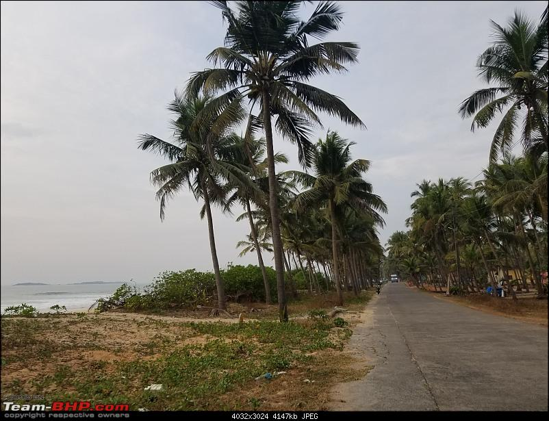 Trails of a Biker : Ride across Udupi and Chikkamagaluru on an Enfield Classic 350-20201231_174410.jpg