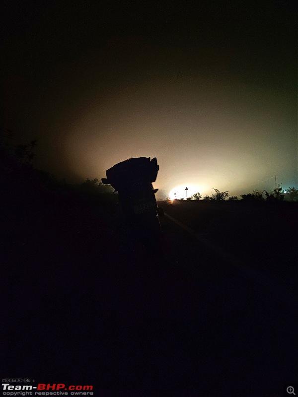 Hotaru's selfie diaries | Homerun | 2100 km ride on a Ninja 650-img_20201223_03222001.jpeg