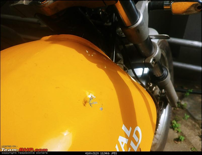 Royal Enfield Continental GT 535 : Ownership Review (27,000 km and 6 years)-20201219_112206_hdr.jpg
