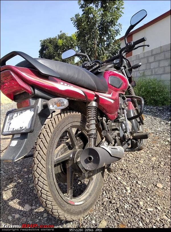 A blissful Bajaj CT 110 ownership experience | From thumper to zipper-whatsapp-image-20210124-2.09.43-pm.jpeg