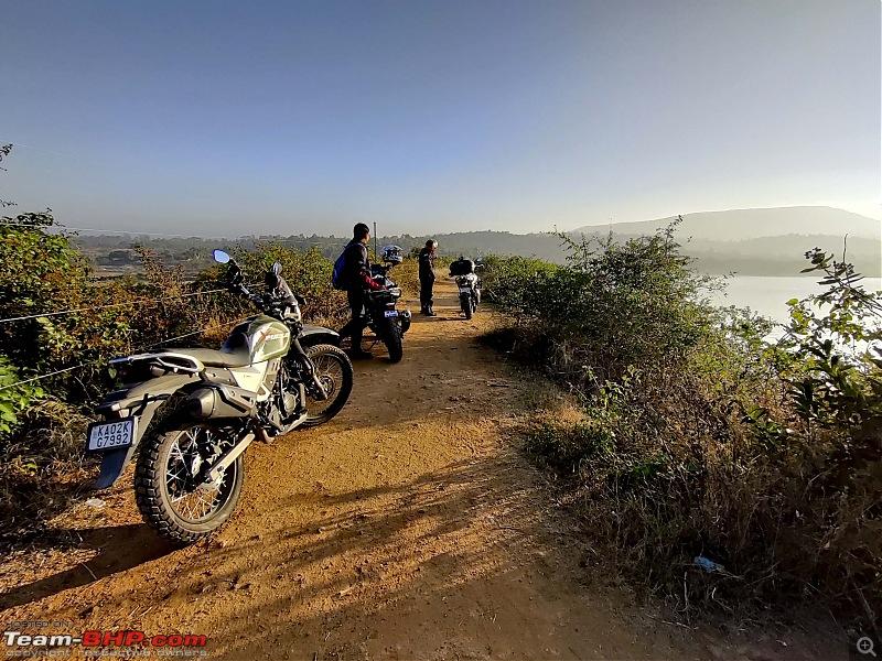 Hero teases small adventure bike. EDIT: It's the XPulse 200-07.jpg
