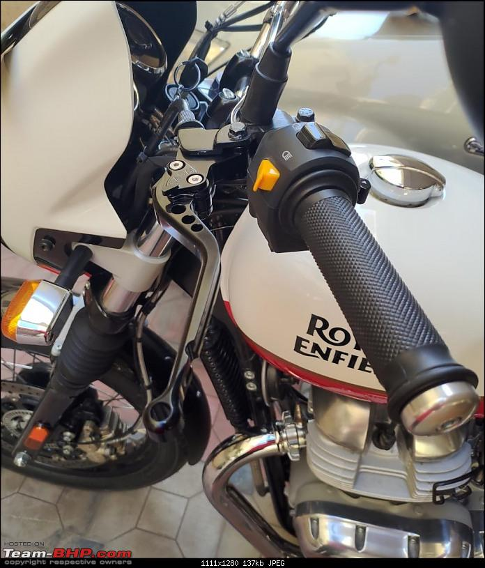 Royal Enfield Continental GT 535 : Ownership Review (27,000 km and 6 years)-whatsapp-image-20210207-11.16.07.jpeg