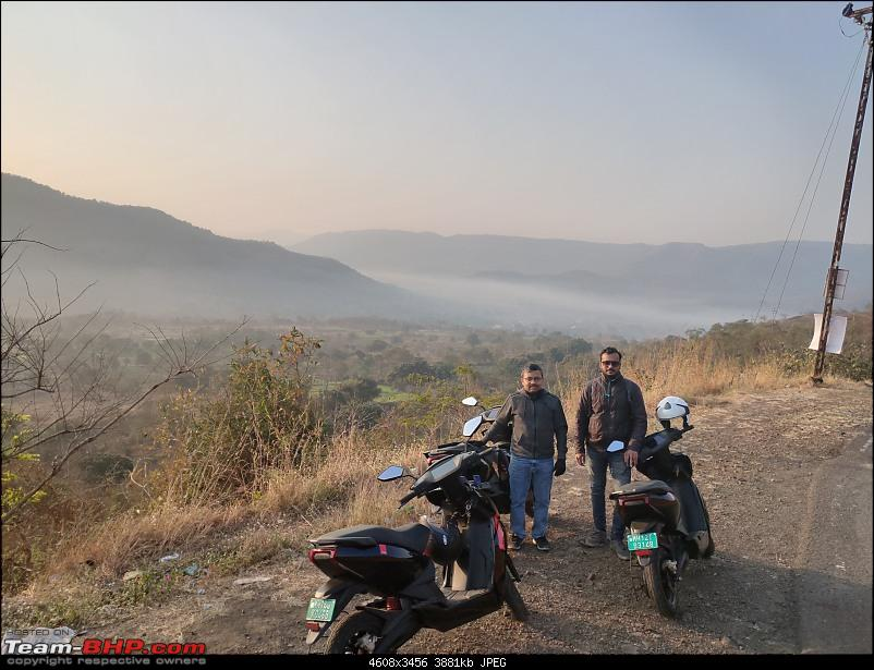Electric Ride: Pune to Lavasa on an Ather 450X-3-temghar-road-ghat.jpg