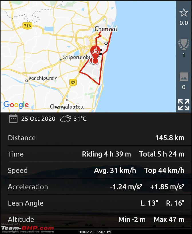 Electric Ride: Pune to Lavasa on an Ather 450X-screenshot_20210222204218_1.png