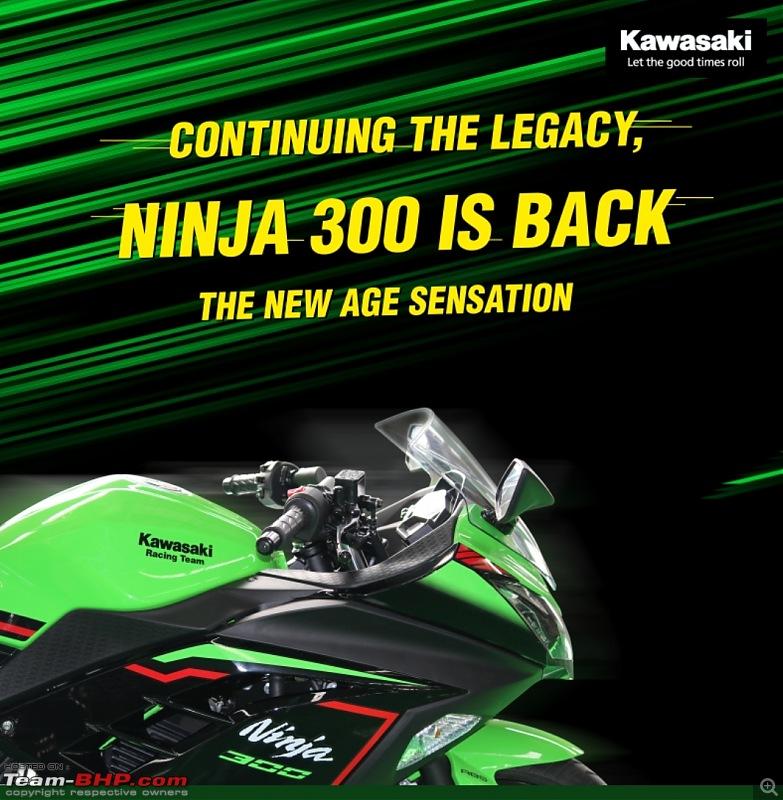 Kawasaki teases six new models for 2021-smartselect_20210225113307_twitter.jpg