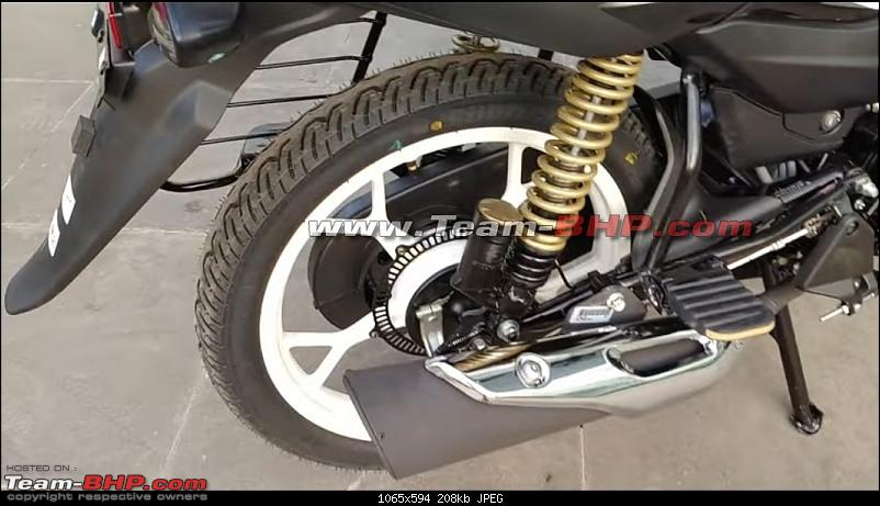 Bajaj Platina 110 with single-channel ABS launched-img_20210227_105909.jpg