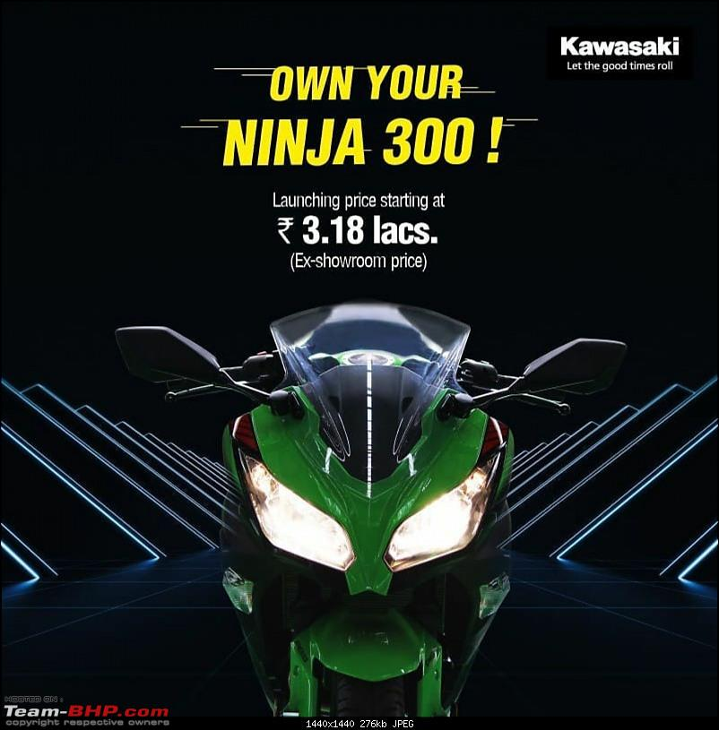 Kawasaki Ninja 300 BS6 launched at Rs. 3.18 lakh-20210302_184244.jpg