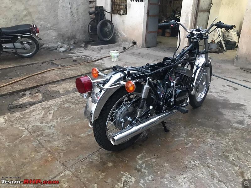 Yamaha RD 350 - Restored (well, almost)-img20210311wa0004.jpg