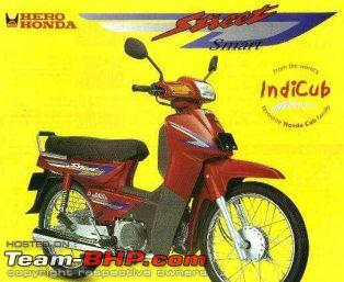Name:  herohondastreet100.jpg