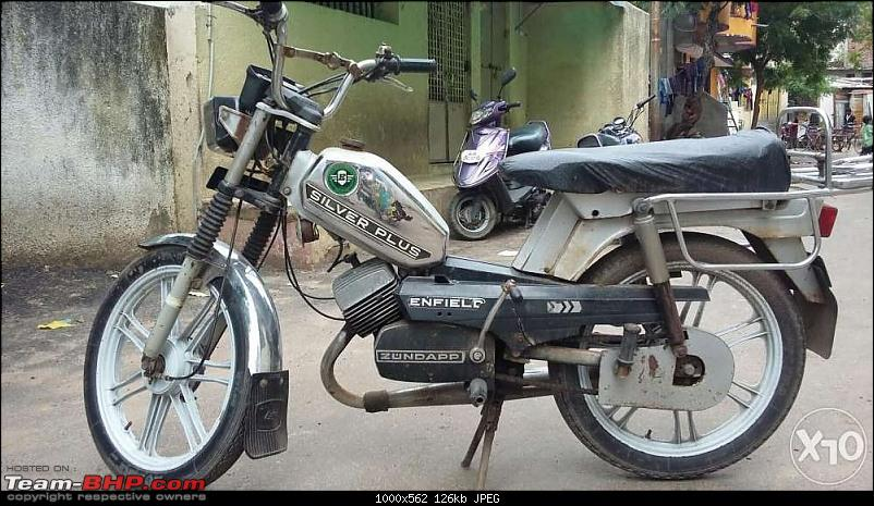 Indian two-wheelers with unconventional design / looks-download.jpg