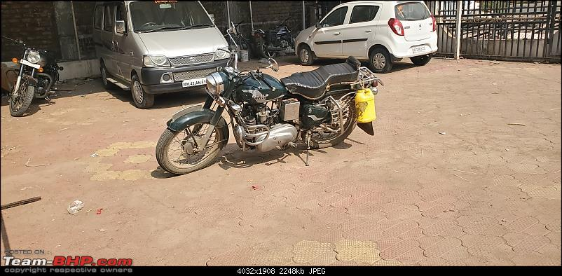 Indian two-wheelers with unconventional design / looks-20201031_141358.jpg