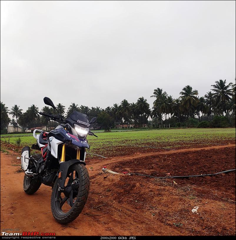 Reyah, The Lady of Bavaria | BMW G 310 GS BS6 Ownership Review-farms.jpg