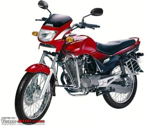 Name:  2004HeroHondaAmbitione1607001152969.jpg