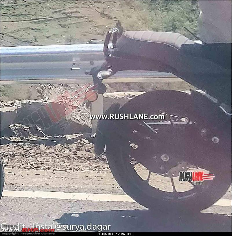 New Yamaha bike spied. EDIT: FZ-X launched at Rs. 1.17 lakh-fb_img_1619599059527.jpg