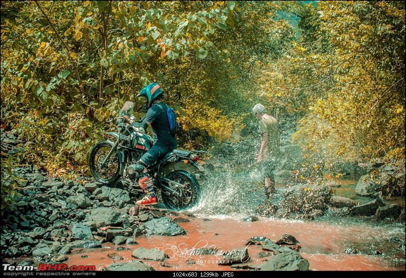 5 years with a Royal Enfield Himalayan | Nightmare to a dream come true-_mg_07482.jpg