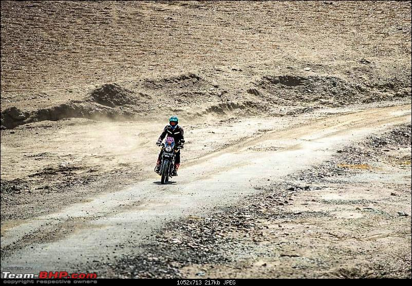 5 years with a Royal Enfield Himalayan | Nightmare to a dream come true-51591425_128054268246111_6048900483136304876_n.jpg