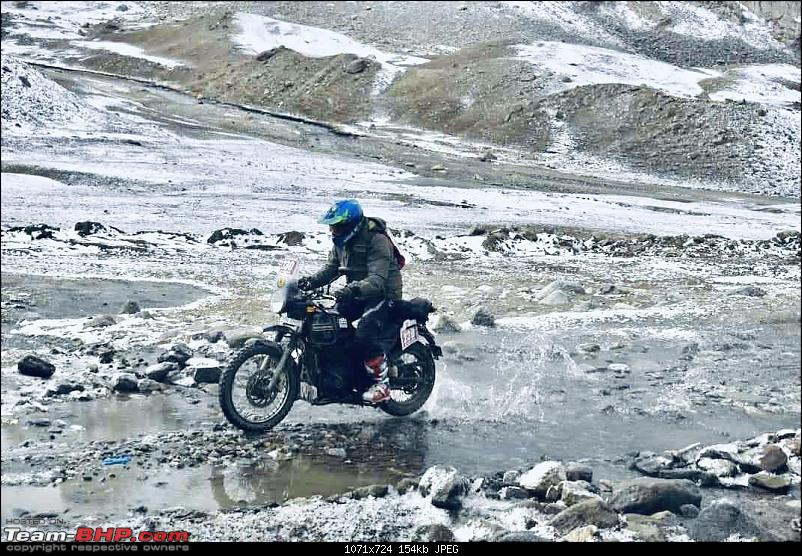 5 years with a Royal Enfield Himalayan | Nightmare to a dream come true-161724373_269630211399497_810933041397253789_n.jpg
