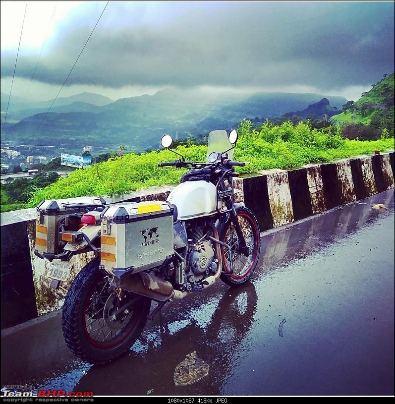 5 years with a Royal Enfield Himalayan | Nightmare to a dream come true-screenshot_20210503111519__01.jpeg