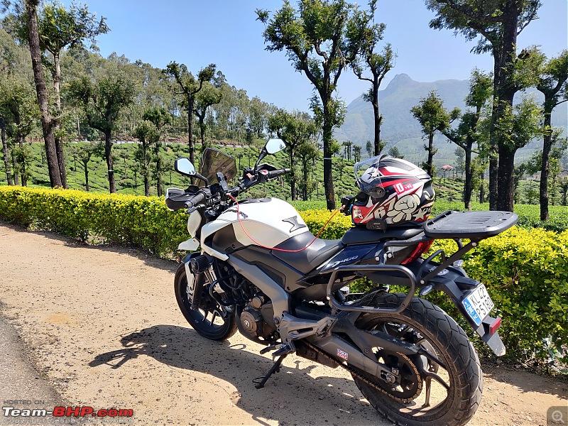 The Bajaj Dominar D400   10,000 km Review-img_20210131_125148.jpg