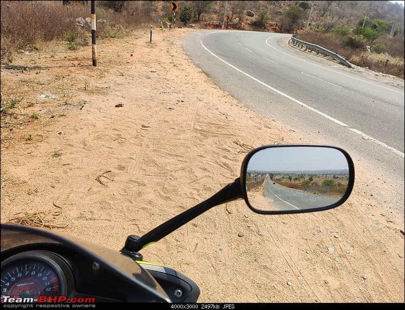 My Motorcycle Journey | From a Unicorn to a Honda CBR 250R-img_20200301_134757.jpg