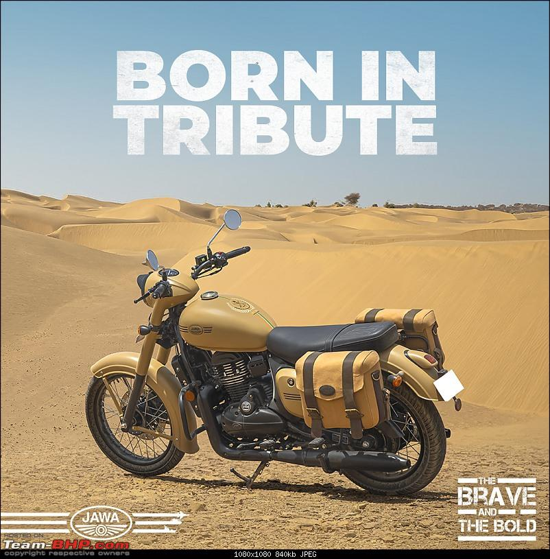 Jawa Motorcycles launches Khakhee & Midnight Grey colours to pay homage to the 1971 war heroes-20210711_212642.jpg
