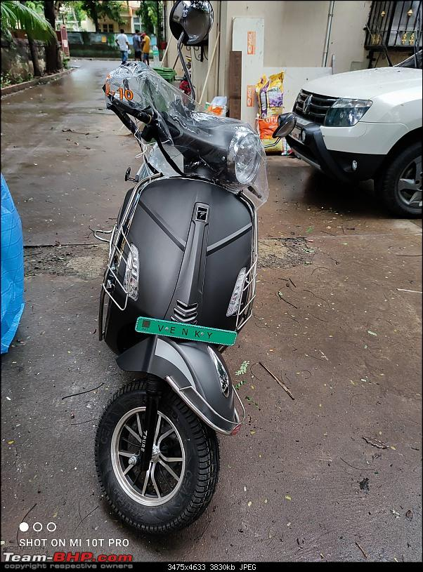 Pure EPluto 7G Electric Scooter   Ownership Review-1623761793046-1.jpg