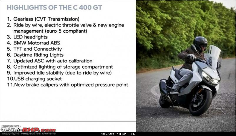 BMW Motorrad C 400 GT Maxi-Scooter, now launched at Rs. 9.95 lakh-screenshot_2021072001013001.jpeg