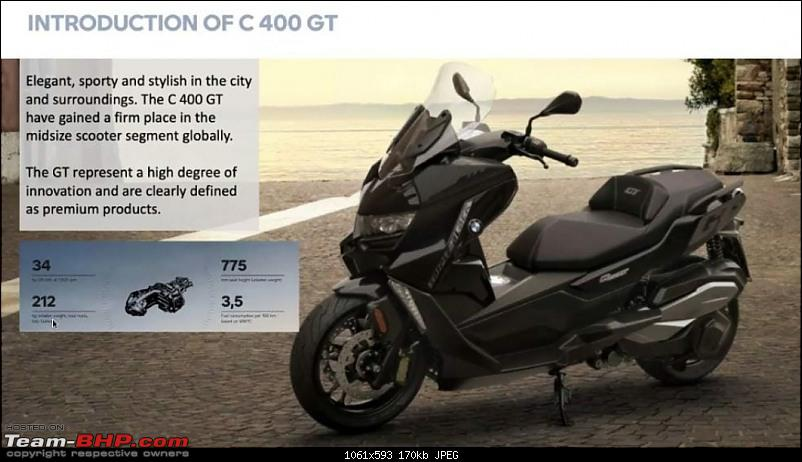 BMW Motorrad teases first Maxi-Scooter for India-screenshot_2021072001013501.jpeg