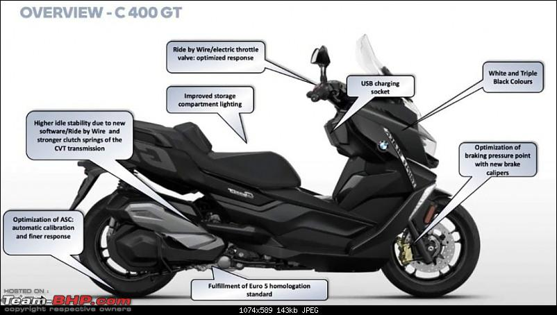 BMW Motorrad teases first Maxi-Scooter for India-screenshot_2021072001020001.jpeg