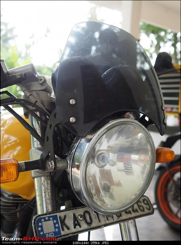 Royal Enfield Continental GT 535 : Ownership Review (27,000 km and 6 years)-p7230239-large.jpg