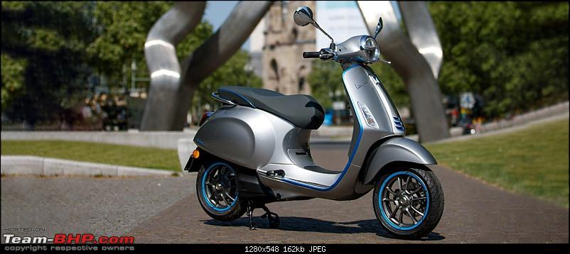 Pure EPluto 7G Electric Scooter   Ownership Review-vespaelettrica_2019_1280x548.jpg