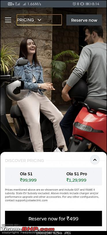 Ola's made-in-India Electric scooter, now launched at Rs. 99,999-screenshot_20210908_201428_com.brave.browser.jpg