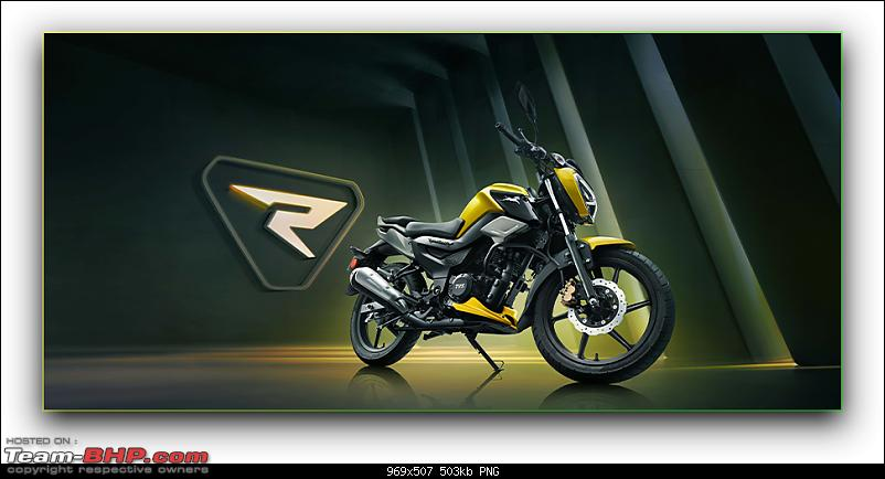 TVS Raider 125 launched in India-n360cgallerydesk01.png