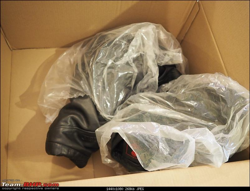Buying a Royal Enfield Leather Jacket   Review & Pictures-p9010555-large.jpg