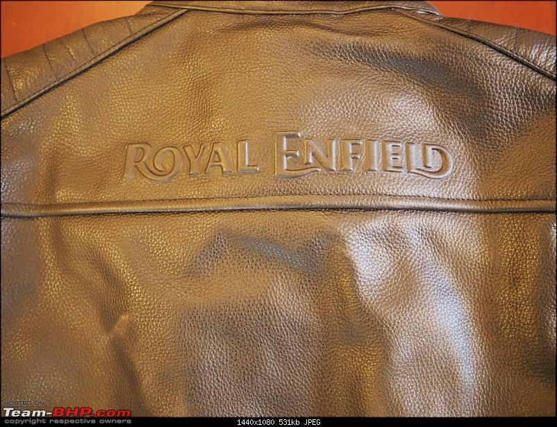 Buying a Royal Enfield Leather Jacket   Review & Pictures-p9010562-large.jpg
