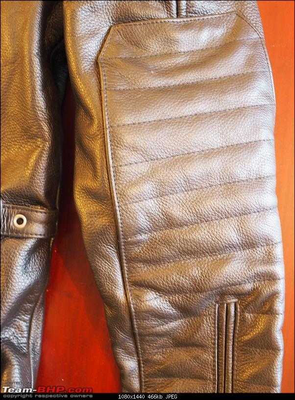 Buying a Royal Enfield Leather Jacket   Review & Pictures-p9010563-large.jpg