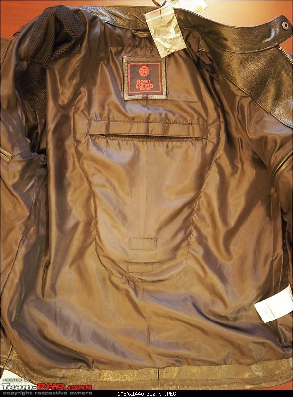 Buying a Royal Enfield Leather Jacket   Review & Pictures-p9010605-large.jpg