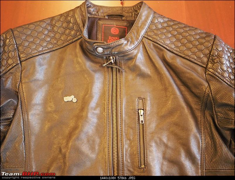 Buying a Royal Enfield Leather Jacket   Review & Pictures-p9010571-large.jpg