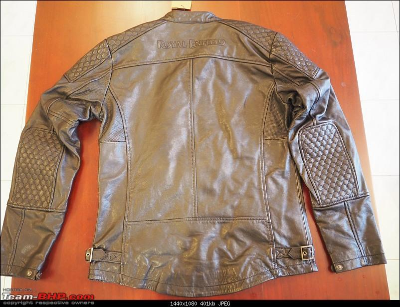 Buying a Royal Enfield Leather Jacket   Review & Pictures-p9010576-large.jpg