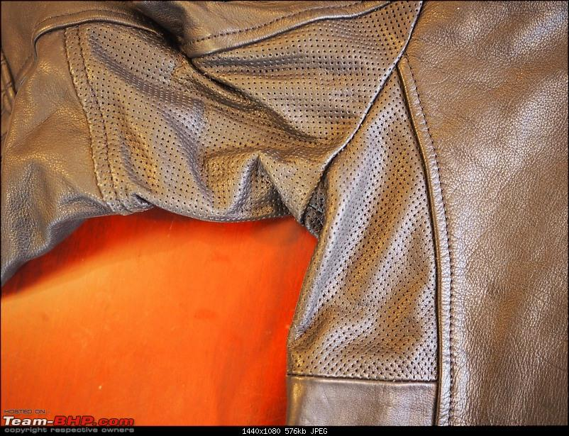 Buying a Royal Enfield Leather Jacket   Review & Pictures-p9010580-large.jpg
