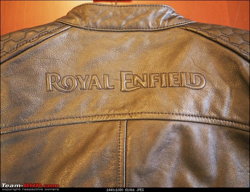 Buying a Royal Enfield Leather Jacket   Review & Pictures-p9010583-large.jpg