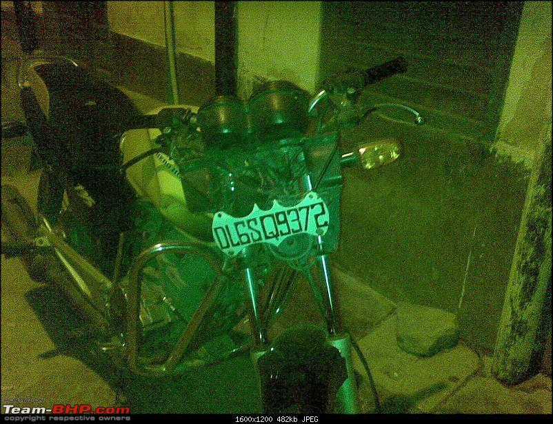 Weird, Wacky & Dangerous Motorcycle Modifications!-22102009.jpg