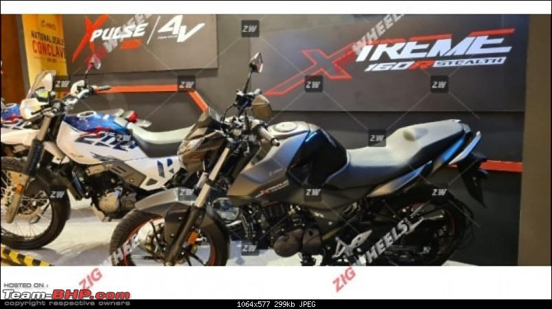 Hero XPulse 200 4V launched in India at Rs. 1.28 lakh-smartselect_20210930220110_chrome.jpg