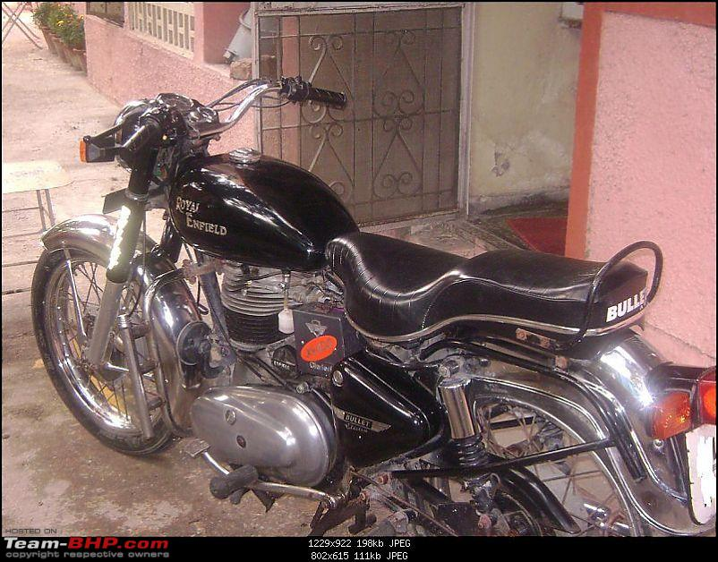 All T-BHP Royal Enfield Owners- Your Bike Pics here Please-dsc02106.jpg