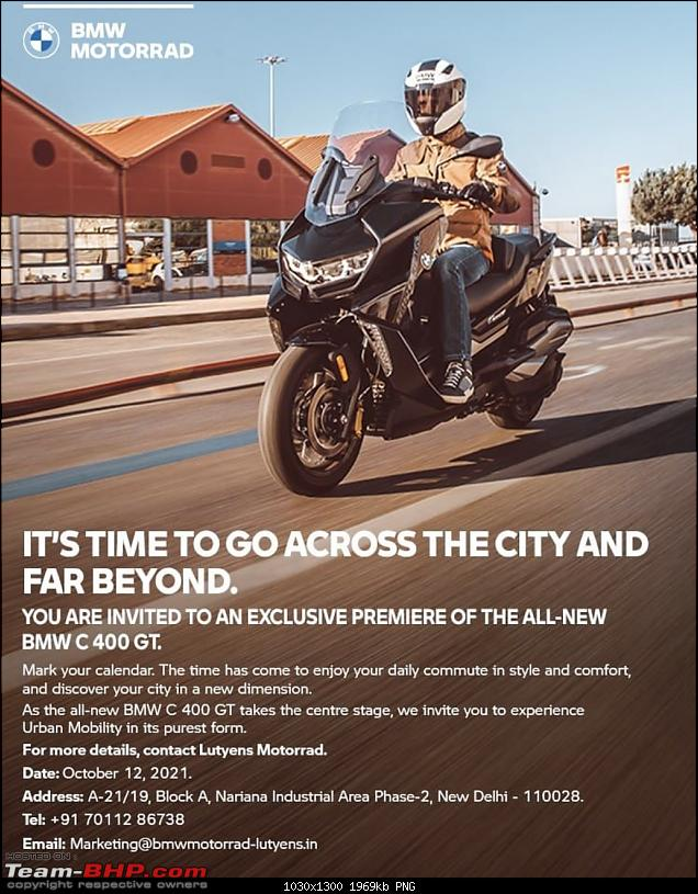 BMW Motorrad C 400 GT Maxi-Scooter, now launched at Rs. 9.95 lakh-screenshot-20211011-10.50.35-am.png
