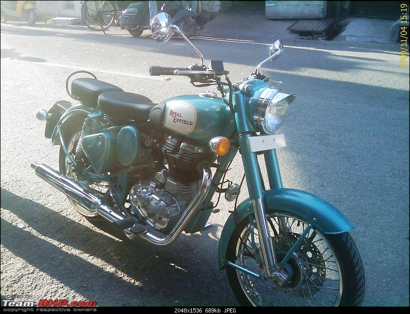 Royal Enfield Classic 350 / 500 - Now on Sale-imag0062.jpg