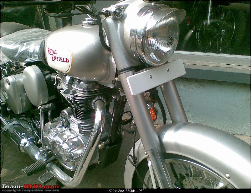 Royal Enfield Classic 350 / 500 - Now on Sale-08112009001.jpg