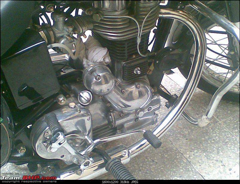 All about Exhausts / Mufflers / Silencers for RE Bullets-12112009004.jpg