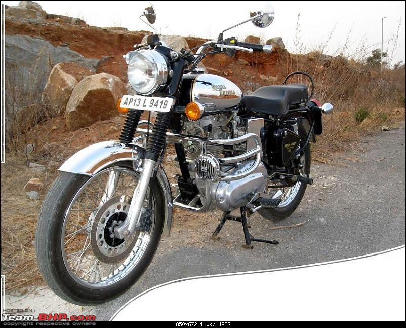 Royal Enfield Classic 350 / 500 - Now on Sale-14343349191257387572.jpg